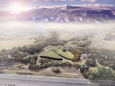 Проект 20U: Планетариум