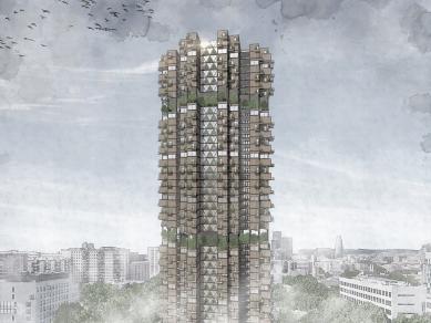 Проект 14B:СО - GREEN