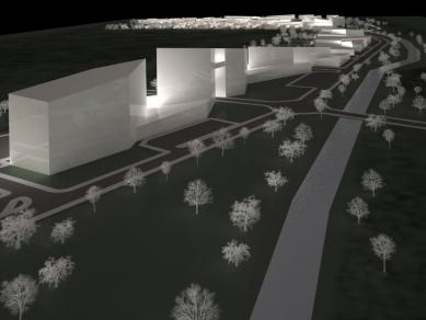 Проект 50: Мотокомплекс ''Азироз''