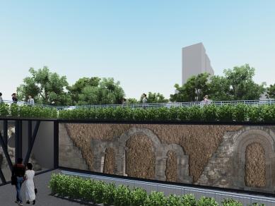 Проект 99: Underground Sofia