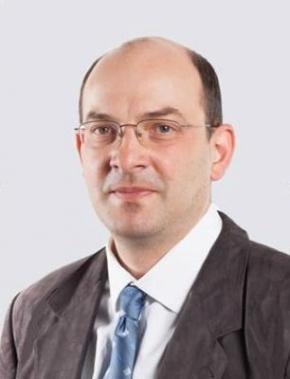 Инж. Тодор Димитров, Технически отдел България DGNB Консултант / Сертифициран дизайнер за пасивни къщи, Alukoenigstahl