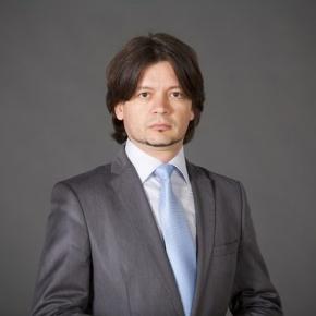 Иван Велков, заместник -председател на Столичен общински съвет