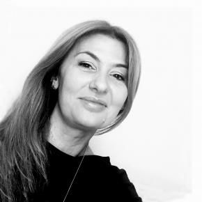 арх.Милена Крачанова, архитектурно бюро Abstracta