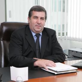 инж.Христо Димитров, управител на Планекс ЕООД