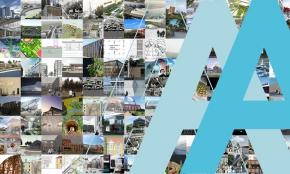 Академия ГРАДЪТ 2018 - Финалът: Изложба на над 120 проекта на студенти, млади архитекти и инженери, журиране на живо и награждаване