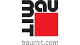 Баумит
